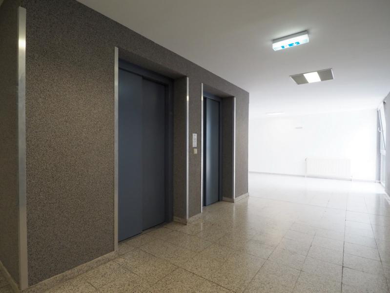 WE-Paket mit 4 unbefristete Wohnungen /  / 1100Wien / Bild 2