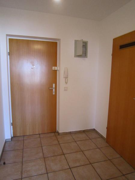 WE-Paket mit 4 unbefristete Wohnungen /  / 1100Wien / Bild 4