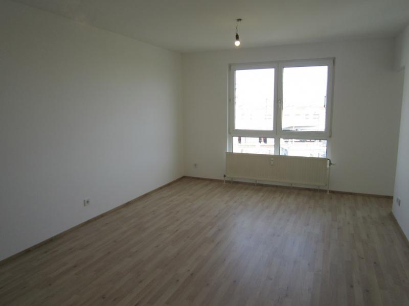WE-Paket mit 4 unbefristete Wohnungen /  / 1100Wien / Bild 5