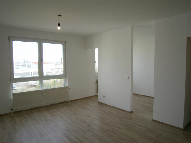 WE-Paket mit 4 unbefristete Wohnungen /  / 1100Wien / Bild 6