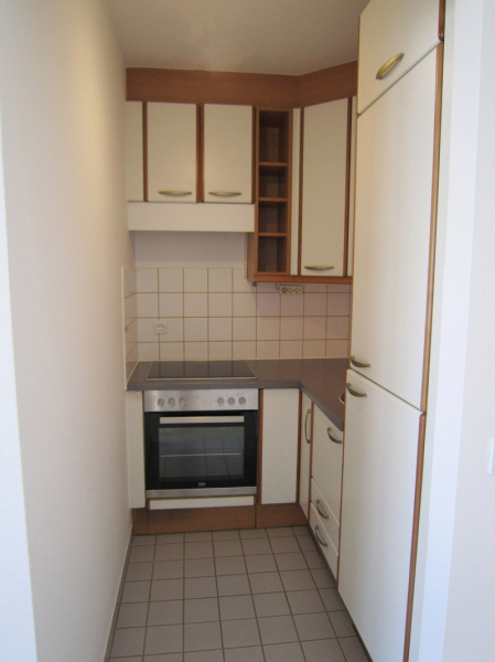 WE-Paket mit 4 unbefristete Wohnungen /  / 1100Wien / Bild 7