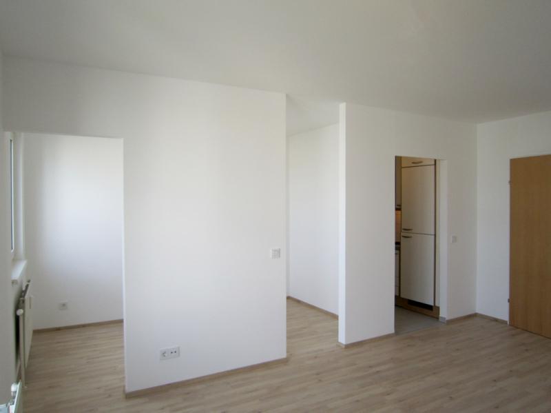 WE-Paket mit 4 unbefristete Wohnungen /  / 1100Wien / Bild 8