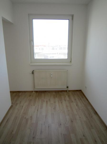 WE-Paket mit 4 unbefristete Wohnungen /  / 1100Wien / Bild 9
