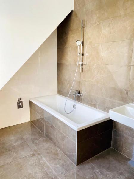 Luxuriös+extravagant - Neubauwohnung mit BALKON /  / 1220Wien / Bild 2