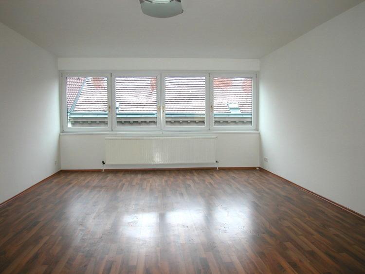 Komfortable 2 Zimmer Wohnung Nähe Thaliastr., UNBEFRISTET!