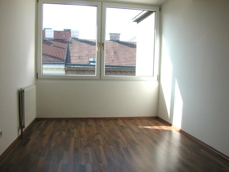 Komfortable 2 Zimmer Wohnung Nähe Thaliastr., UNBEFRISTET! /  / 1160Wien / Bild 1