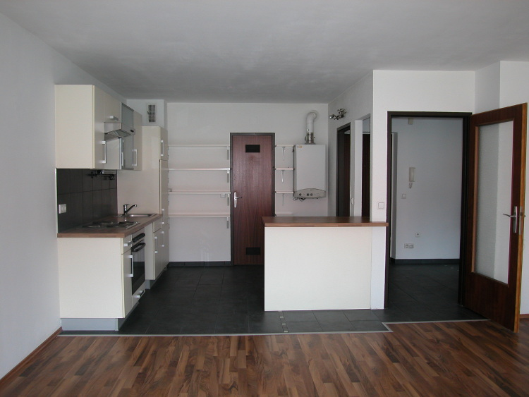 Komfortable 2 Zimmer Wohnung Nähe Thaliastr., UNBEFRISTET! /  / 1160Wien / Bild 2