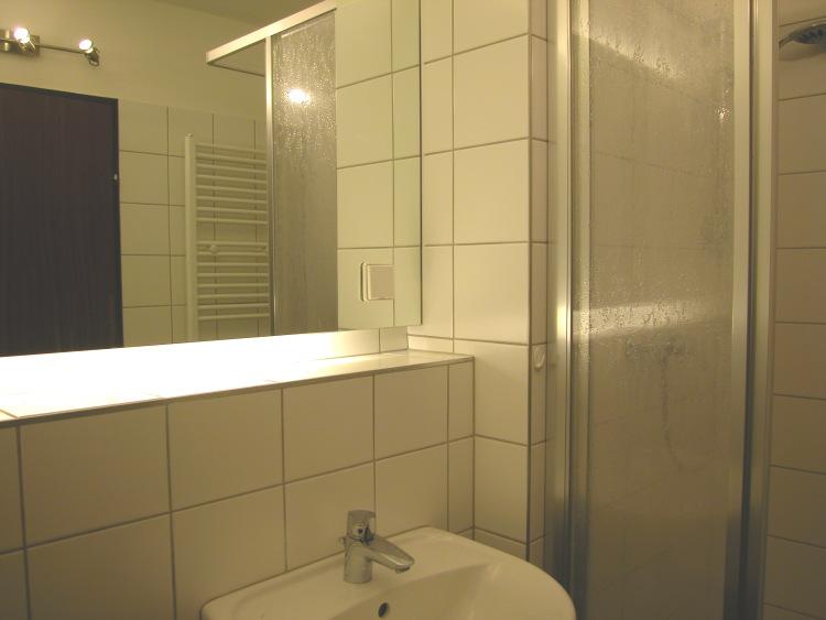 Komfortable 2 Zimmer Wohnung Nähe Thaliastr., UNBEFRISTET! /  / 1160Wien / Bild 4