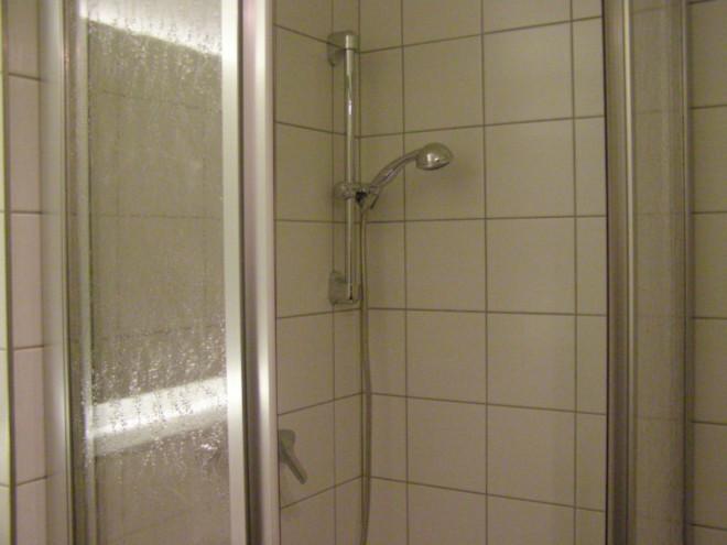 Komfortable 2 Zimmer Wohnung Nähe Thaliastr., UNBEFRISTET! /  / 1160Wien / Bild 5
