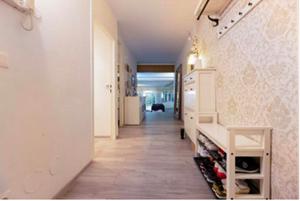 Loftartige Neubauwohnung mit eigenem Rosengarten+ Terrasse /  / 1080Wien / Bild 7