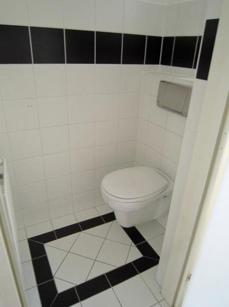 Freundliche 2 Zimmer-Altbauwohnung /  / 1140Wien / Bild 0