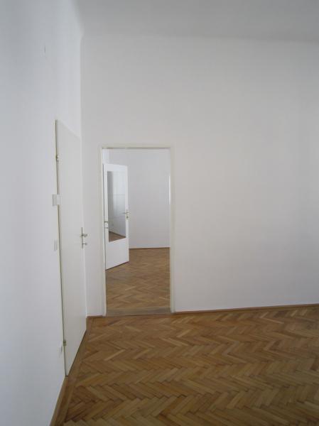 Freundliche 2 Zimmer-Altbauwohnung /  / 1140Wien / Bild 3