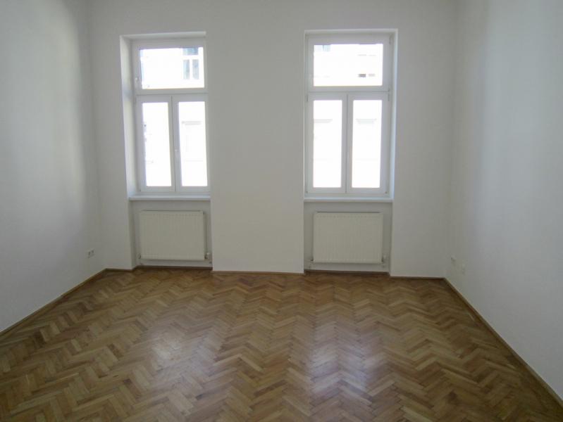 Freundliche 2 Zimmer-Altbauwohnung /  / 1140Wien / Bild 4