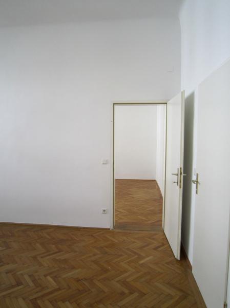 Freundliche 2 Zimmer-Altbauwohnung /  / 1140Wien / Bild 6