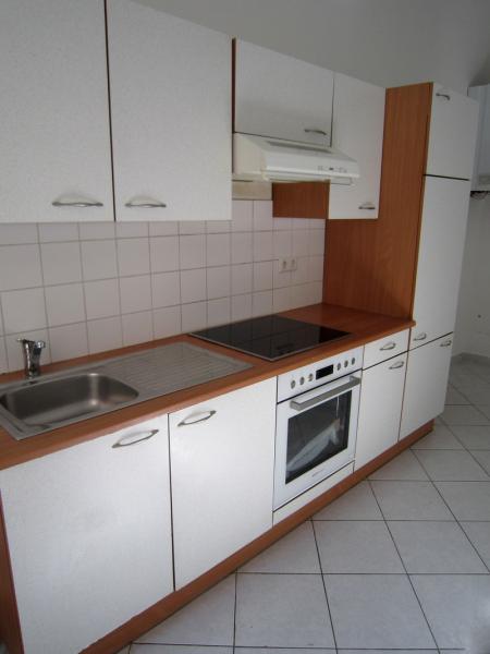 Freundliche 2 Zimmer-Altbauwohnung /  / 1140Wien / Bild 7