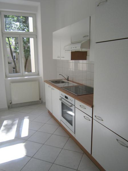 Freundliche 2 Zimmer-Altbauwohnung /  / 1140Wien / Bild 8
