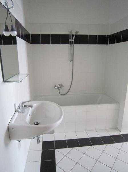 Freundliche 2 Zimmer-Altbauwohnung /  / 1140Wien / Bild 9