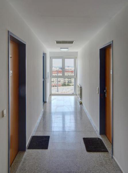 WE-Paket mit 2 befristete + 2 unbefristete Wohnungen /  / 1100Wien / Bild 3
