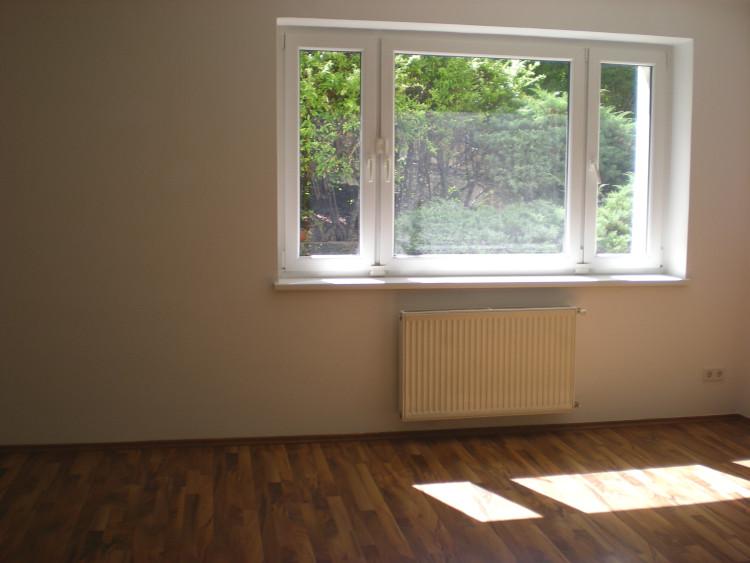 Attraktive 2 Zimmer Wohnung Nähe ORF Zentrum, unbefristet!