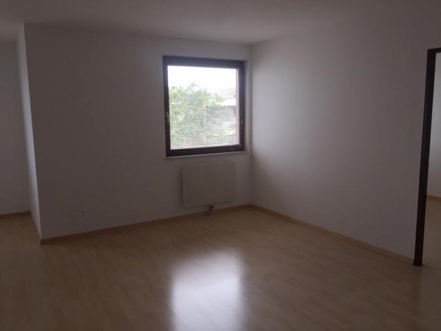 Freundliche Neubauwohnung mit LOGGIA /  / 1220Wien / Bild 1