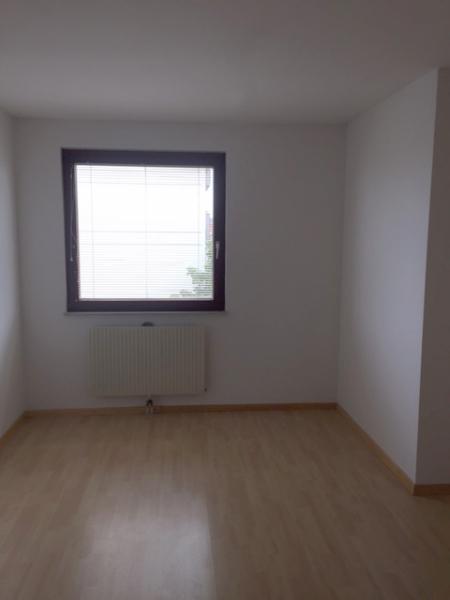 Freundliche Neubauwohnung mit LOGGIA /  / 1220Wien / Bild 4
