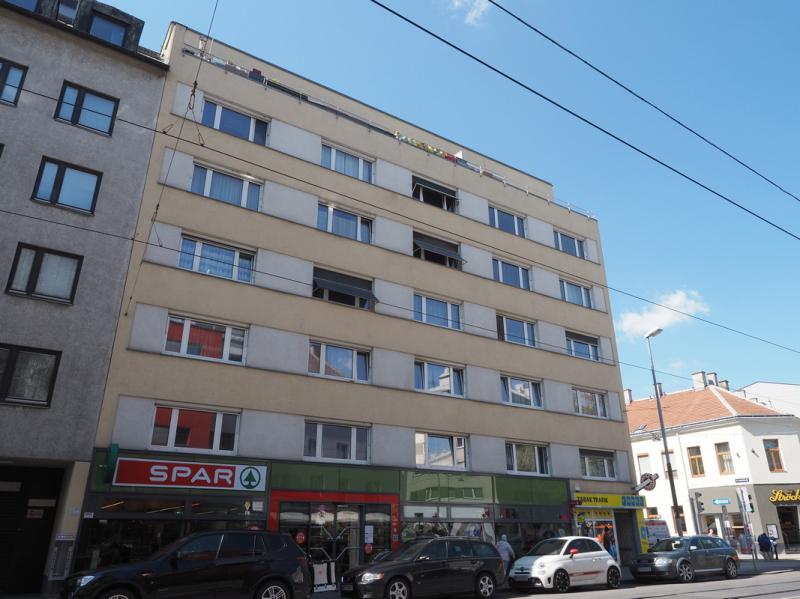 Exklusives Wohnungspaket mit 19 Wohnungen /  / 1210Wien / Bild 0
