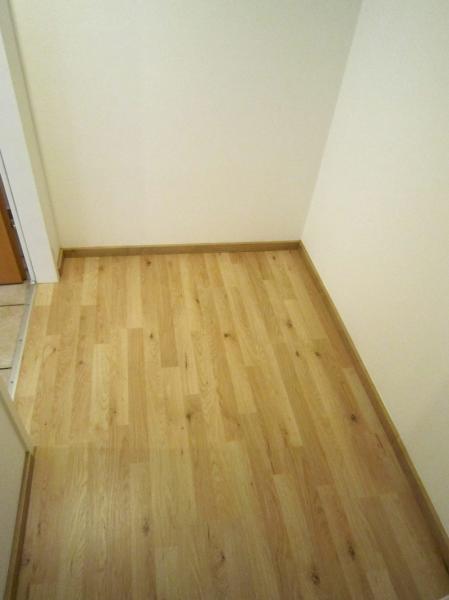 EINMALIGES WE-Paket mit VIER Wohnungen /  / 1100Wien / Bild 0