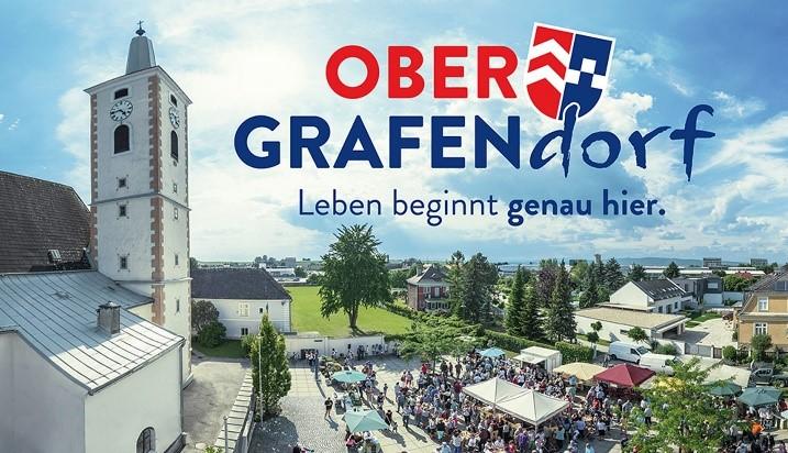 Traumhafte 3-Zimmer-Eigentumswohnung (Neubau) im Wohnpark Ober-Grafendorf – urbanes Leben im Grünen /  / 3200Ober-Grafendorf / Bild 8