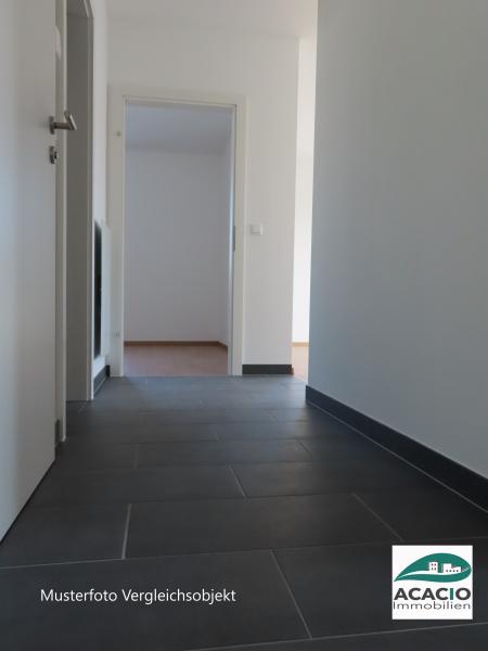 Moderne NEUBAUwohnung mit perfekter Raumaufteilung in unmittelbarer Nähe zum Bahnhof Tullnerfeld  /  / 3451Michelhausen / Bild 0