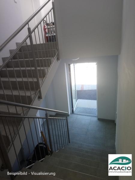 Moderne NEUBAUwohnung mit perfekter Raumaufteilung in unmittelbarer Nähe zum Bahnhof Tullnerfeld  /  / 3451Michelhausen / Bild 5