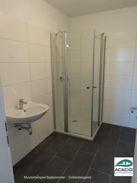 VORSORGEWOHNUNG im Tullnerfeld - moderne 3-Zimmer-Neubauwohnung Nähe Tullnerfelder Bahnhof /  / 3451Michelhausen / Bild 4