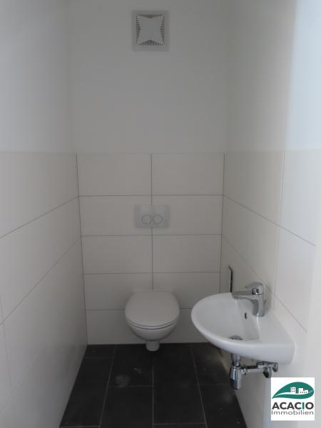 VORSORGEWOHNUNG im Tullnerfeld - moderne 3-Zimmer-Neubauwohnung Nähe Tullnerfelder Bahnhof /  / 3451Michelhausen / Bild 5