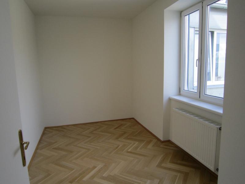Freundliche Dachgeschosswohnung /  / 1020Wien / Bild 2