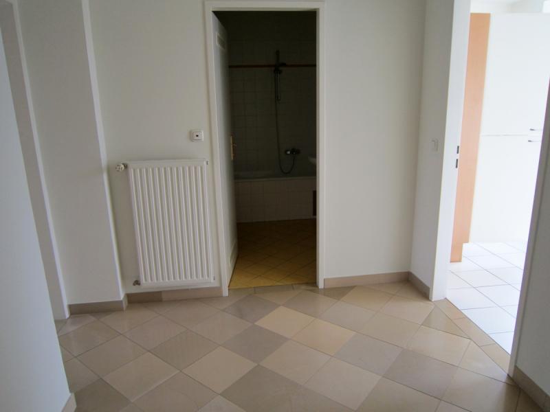 Freundliche Dachgeschosswohnung /  / 1020Wien / Bild 3