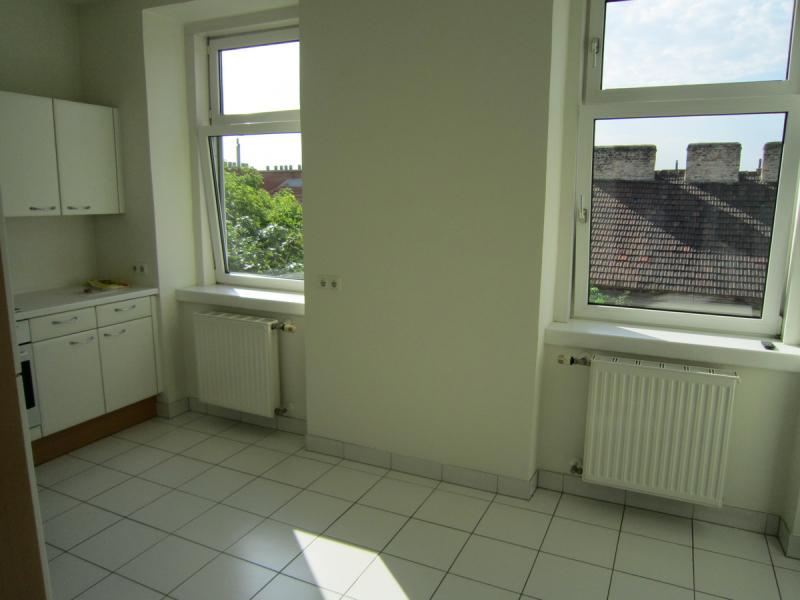 Freundliche Dachgeschosswohnung /  / 1020Wien / Bild 5