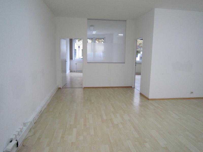 Büro in TOPLAGE /  / 1180Wien / Bild 0