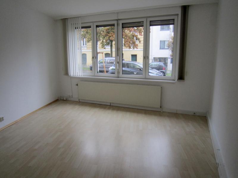 Büro in TOPLAGE /  / 1180Wien / Bild 3