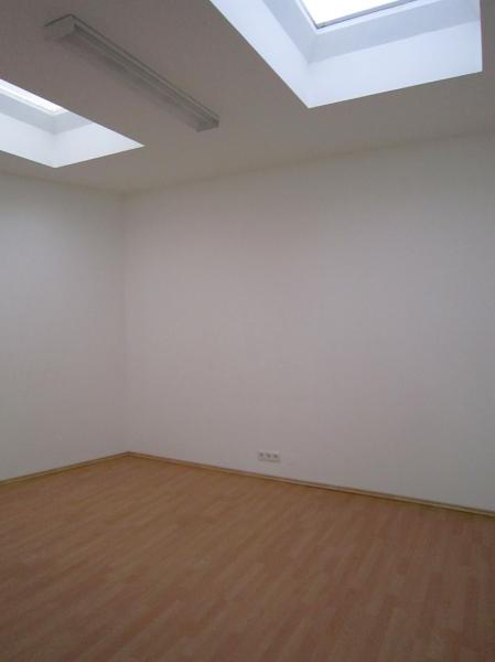 Büro in TOPLAGE /  / 1180Wien / Bild 4