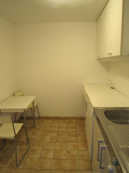 Büro in TOPLAGE /  / 1180Wien / Bild 5