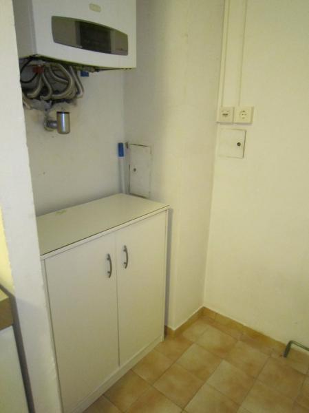 Büro in TOPLAGE /  / 1180Wien / Bild 6
