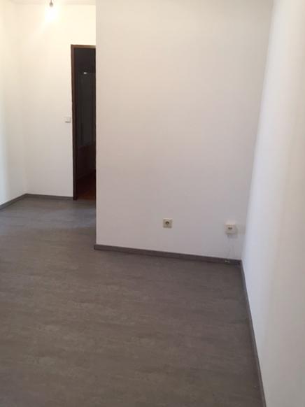 Freundliche Neubauwohnung mit LOGGIA /  / 1220Wien / Bild 0