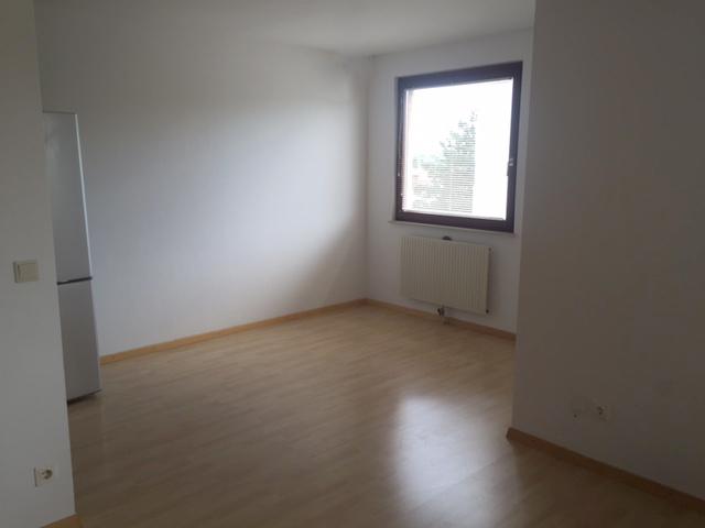 Freundliche Neubauwohnung mit LOGGIA /  / 1220Wien / Bild 3