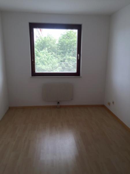Freundliche Neubauwohnung mit LOGGIA /  / 1220Wien / Bild 6