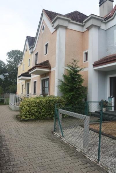 Bieterverfahren - Reihenhaus im Herzen der Wachau! /  / 3610Weißenkirchen an der Donau / Bild 1