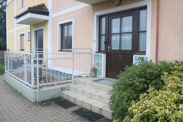 Bieterverfahren - Reihenhaus im Herzen der Wachau! /  / 3610Weißenkirchen an der Donau / Bild 2