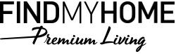 Premium Living Logo