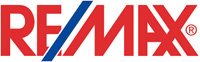 Logo - RE/MAX Trend