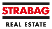 Logo - STRABAG Real Estate GmbH