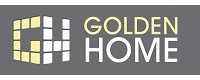 Logo - GOLDEN HOME REAL LTD & Co KG