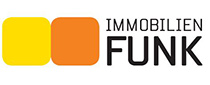 Logo - Dr. Funk Immobilien GmbH